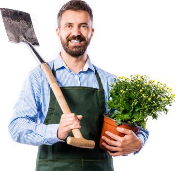 http://ampogrody.pl/wp-content/uploads/2016/08/landscape-gardener-1-364x354.png